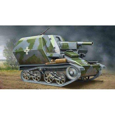 maquette-105cm-lefh-16-sfl-auf-geschuetzpanzer-markvie