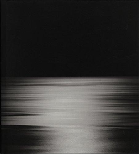 Hiroshi Sugimoto. Seascapes por Vv.Aa.