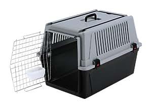Ferplast trasportino per cani di media taglia for Amazon trasportini per cani