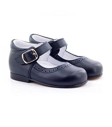 Boni Emma - Chaussures Bébé Fille