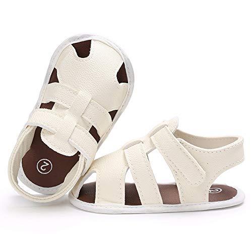 0ae775be YWLINK 1 Pair Baby Shoes Baby Toddler Boys Zapatos De Cuna Lindos Atados  Suaves Prewalker Zapatos De Suela Suave Casual Fashion