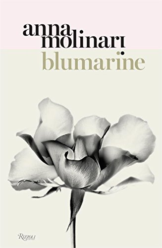 blumarine-anna-molinari-the-queen-of-roses-a-true-fairy-story