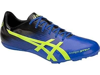 Running Spike Shoe