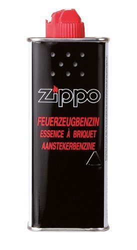 feuerzeugbenzin-zippo-3x-zippo-benzin-original-benzin-je-125-ml
