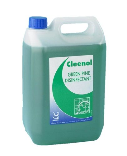 cleenol-062902x5-5l-pine-disinfectant