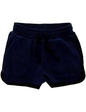 Small Rags Mädchen Short, 78% Baumwolle