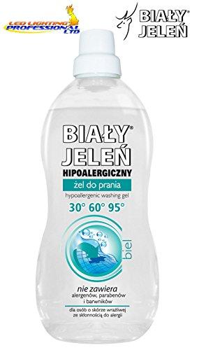 bialy-jelen-hypoallergenic-washing-gel-white-1500ml