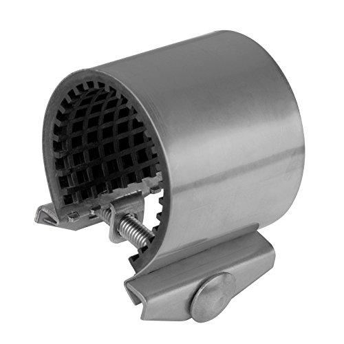 Sellado de bandas Unifix tipo mini 60/33-37 mm