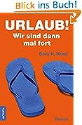 Dany R. Wood (Autor)(61)Neu kaufen: EUR 3,49