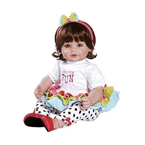 adora-20014005-circus-fun-puppe