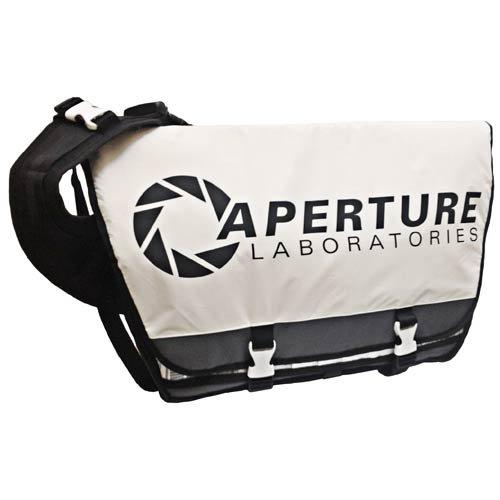 portal-2-aperture-laboratories-1980-logo-sac-de-messager