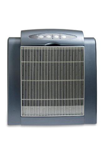 NaturoPure Multi Tech HEPA & Ionic Air Purifier HF280