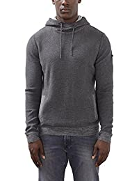 edc by Esprit 116cc2i015, Pull Homme