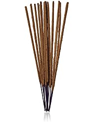 ila Incense for an Aroma of Purity and Peace, Räucherstäbchen
