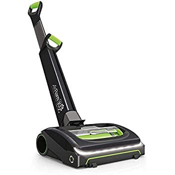 Gtech Airram Cordless Vacuum Cleaner Amazon Co Uk
