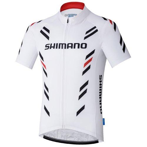shimano-print-short-sleeve-jersey-men-white-2017-maglia-a-maniche-corte-bianco-s
