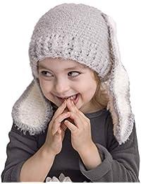5c45c5e8f83 Huggalugs Baby Clothing  Buy Huggalugs Baby Clothing online at best ...