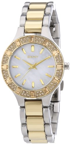 dkny-ladieswatch-xs-analogue-quartz-stainless-steel-coated-ny8742