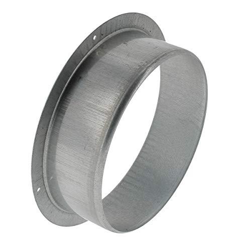 Flange métallique Ø 150mm - VENTS