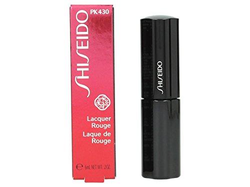 shiseido-lacquer-rouge-unisex-lipgloss-6-ml-farbnummer-pk430-1er-pack-1-x-0021-kg