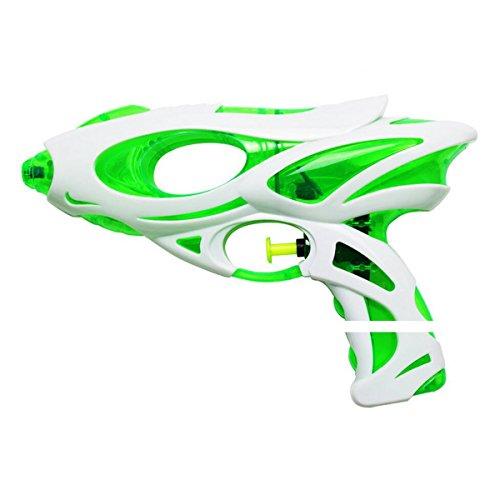 Wasserpistole Super Soaker Sommer Outdoor Strand Spielzeug Water Gun Für Kinder