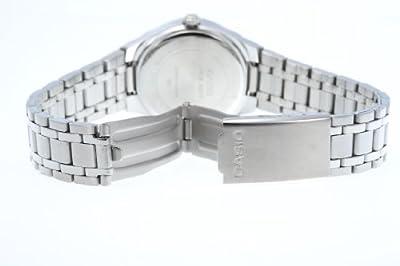 Casio LTP1310D-1AV Mujeres Relojes