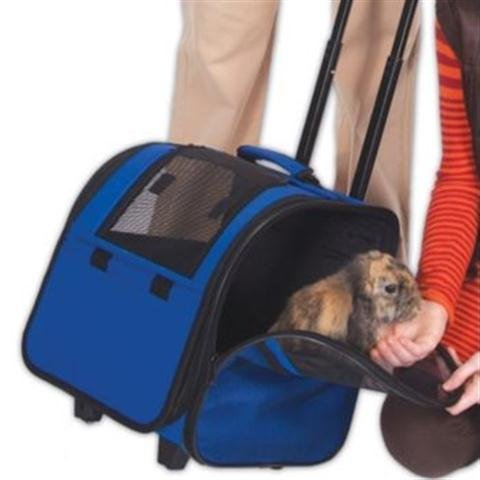 marshall-pet-products-wheelie-tote-for-pets
