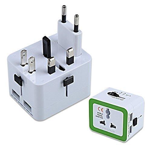 caricabatterie-universali-crenova-adattatore-universale-da-viaggio-tutto-in-uno-adattatore-con-usb-p