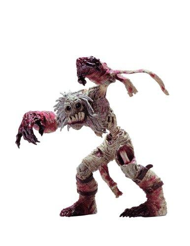 DC Direct - Figurine World of Warcraft S5 : Rottingham - 0761941282374 1