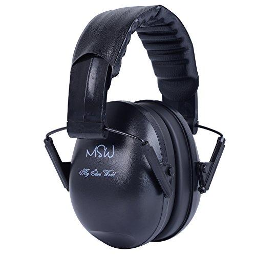 protections-auditives-reglables-pour-oreillers-pour-enfants-et-adultes-suppresseurs-pliables-pour-le