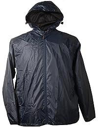 d66599dce56f86 Suchergebnis auf Amazon.de für: 6XL - Schnee- & Regenbekleidung ...
