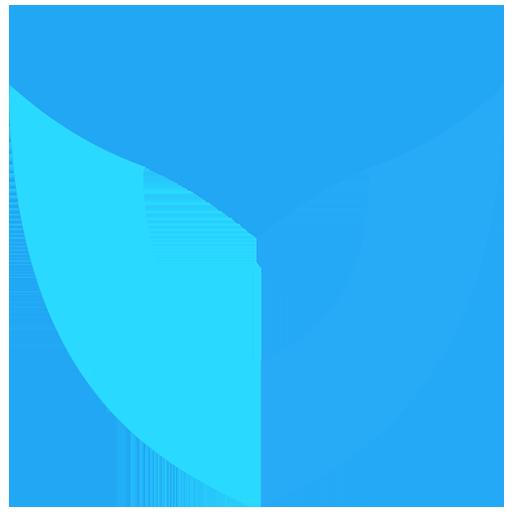 Mobile Software Spy (Ivacy VPN - Amazon TV - Firestick)