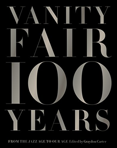 vanity-fair-100-years-from-the-jazz-age-to-our-age