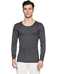 Jockey Men's Cotton Thermal Vest
