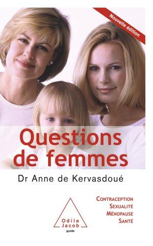 Questions de femmes