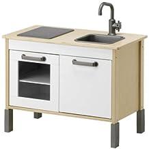 Suchergebnis auf Amazon.de für: Miniküche IKEA | {Miniküche ikea 27}