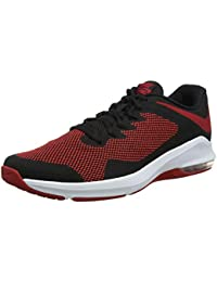 finest selection f6508 aa013 Nike Air Max Alpha Trainer, Chaussures de Fitness Homme