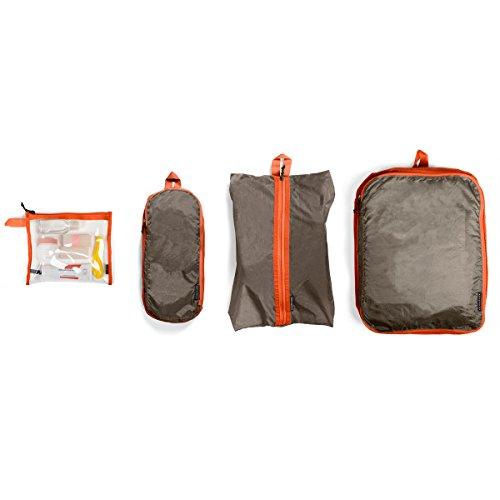 crumpler-unisexpacking-organiser-orange-transparent-tjp-002