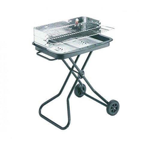 Barbecue-a-legna-Giamaica-61x40-cm-BST