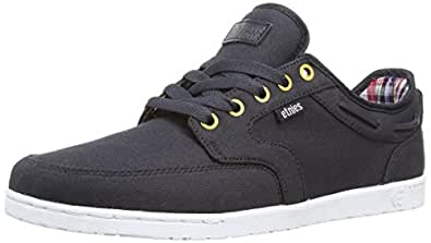 Etnies Dory, Men's Low-Top Trainers, Dark Navy, 10 UK (45 EU)