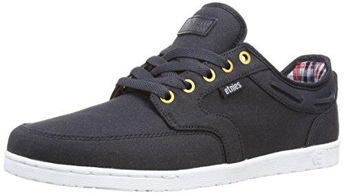 Etnies Dory SMU, Herren Skateboardschuhe Blau (Dark Navy 488)