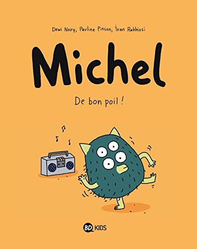Michel T03