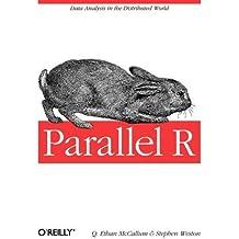 [(Parallel R )] [Author: Q. Ethan McCallum] [Nov-2011]