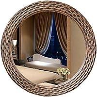 Suchergebnis Auf Amazon De Fur Kupfer Spiegel Wohnaccessoires