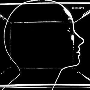 """Afficher """"Slowdive"""""""