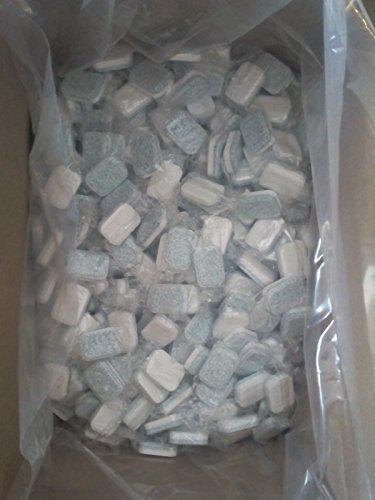 scatola-di-pastiglie-superol-premium-lavastoviglie-50-lavabile-in-lavastoviglie-tabs-in-wasserloslic