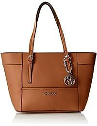 GUESS Hwey45 35220 - Bolso Mujer