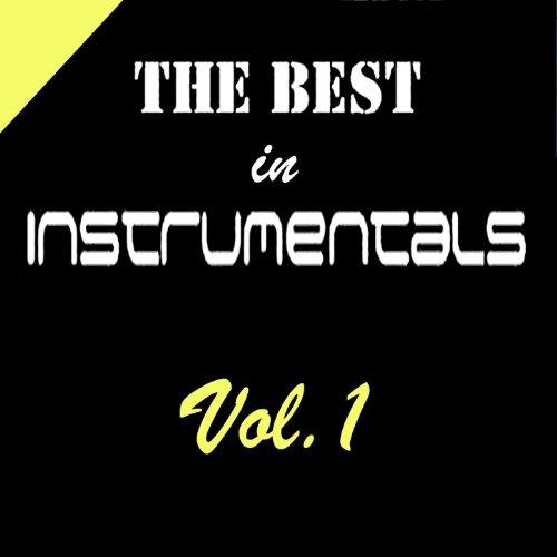 The Best in Instrumentals, Vol. 1
