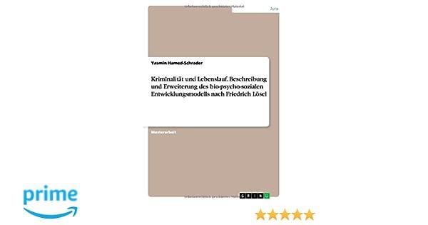 Atemberaubend Text Lebenslauf Probe Für Frisch Absolvent ...