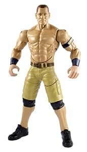 WWE John Cena, Multi Color